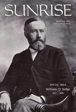 WilliamQuanJudge net