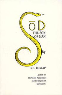 SOD SON                 OF MAN